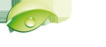 Logo Plantenkwekerij Gitzels
